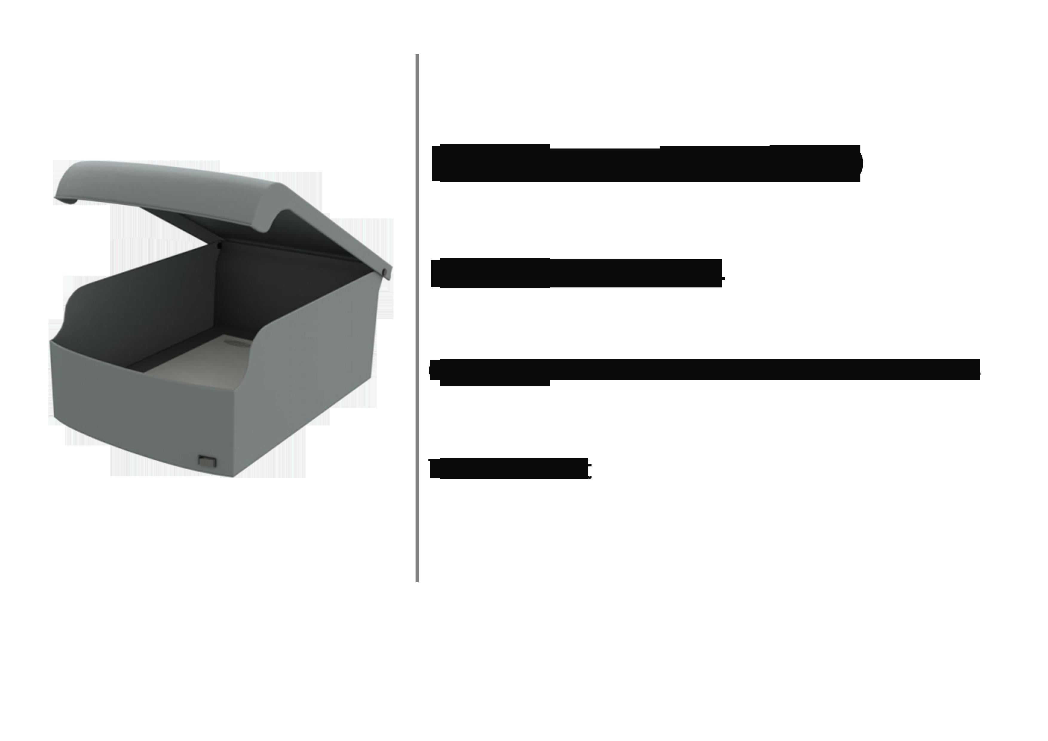 Finish Solution Desumidificador 1500 a4
