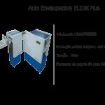 Auto Envelopadora EL10K PLUS docfinish