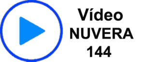 botao de video nuvera 144