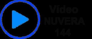 botao de video nuvera 144