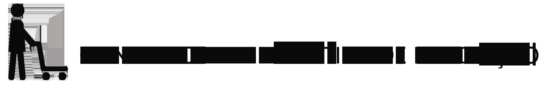 Finish Solution Consultoria e logistica de produção