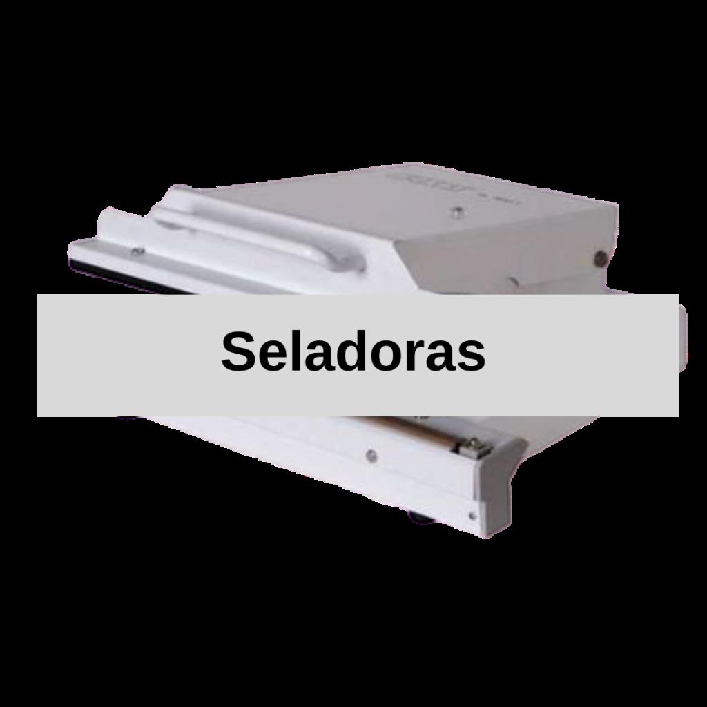 seladoras